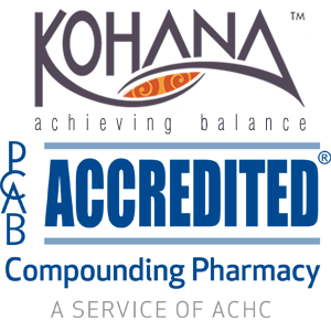 Kohana Pharmacy